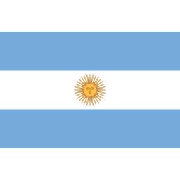 flag-ar